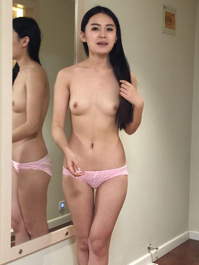 国模丫丫2016.01.16(S)
